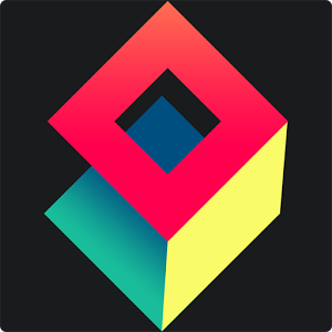 Mind Box APK Game Free Download