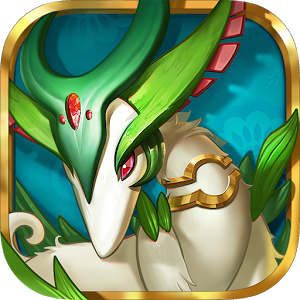 Monster FantasyWorld Champion apk android