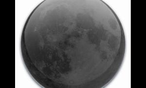 Moonlit Icon Pack - Nova Apex ADW Apk Free Download