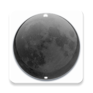Moonlit Icon Pack - Nova Apex ADW Apk Free Download