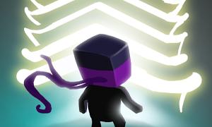Mr Future Ninja apk android
