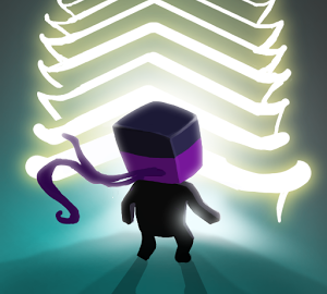 Mr Future Ninja apk android