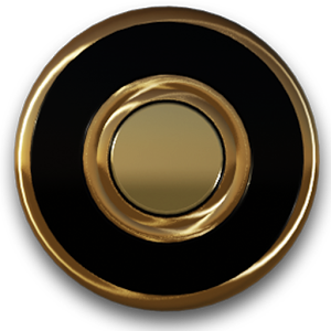 Gold icon pack apk