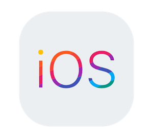OS Icon Pack APK Free Download