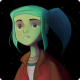 OXENFREE Apk Game Free Download