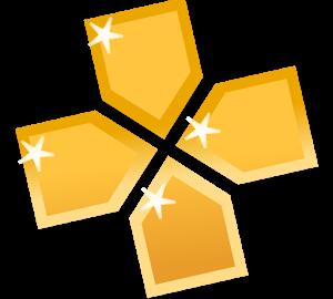 PPSSPP Gold - PSP emulator apk android