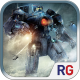 Pacific Rim apk android