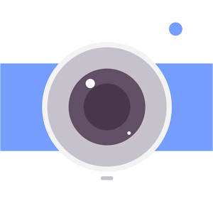 Palette Navy APK Free Download