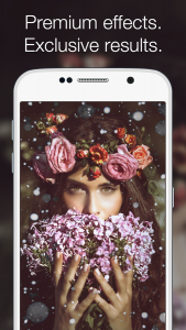 Photo Lab PRO Picture Editor effects blur & art Apk Free