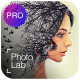 Photo Lab PRO Picture Editor effects blur & art Apk Free Download