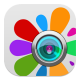 Photo Studio PRO Apk Free Download
