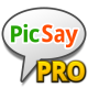PicSay Pro Photo Editor Apk Free Download