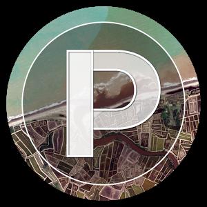 Pixel Icon Pack Nougat UI Apk Free Download