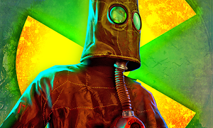 Radiation Island apk android
