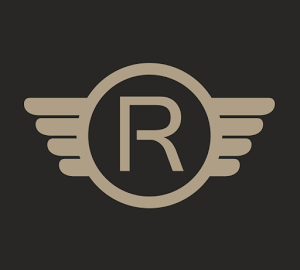 Rest Icon Pack Apk Free Download