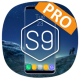 S9 Icons Pack Icon Pack Pro S9 Wallpapers Apk Free Download