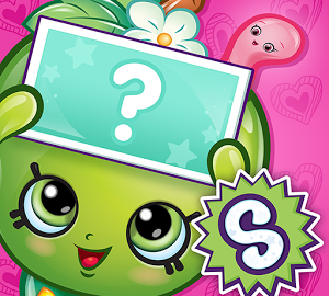 Shopkins Who's Next apk android