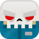Slayaway Camp APK Game Free Download