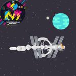 Sonda Espacial Xperia