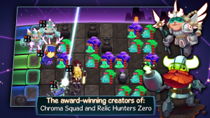 Star Vikings Forever apk android free