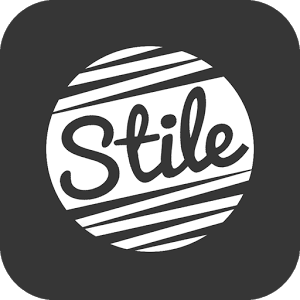 Stile for Zooper Apk Free Download