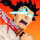 Super Samurai Rampage APK Game for Free