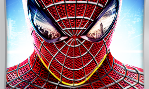 The Amazing Spider-Man apk android