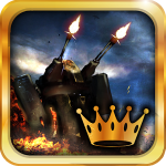 Tower Defense: Next WAR PREMIUM