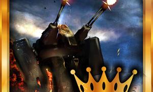 Tower Defense Next WAR PREMIUM apk android