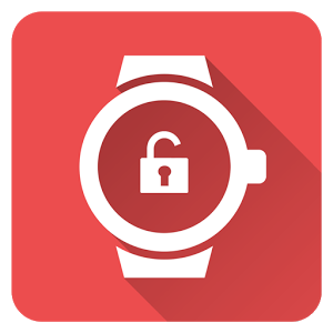 WatchMaker Premium License Apk Free Download