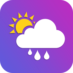 Weather live pro Apk Free Download