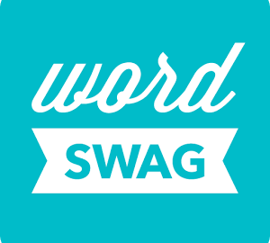 Word Swag Cool fonts quotes Apk Free Download