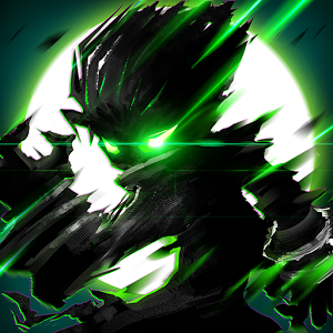 Zombie Avengers: Stickman War Z apk android