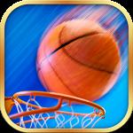 iBasket Pro – Street Basketball