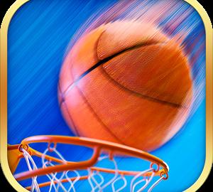 iBasket Pro - Street Basketball apk android
