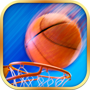 iBasket Pro - Street Basketball apk android