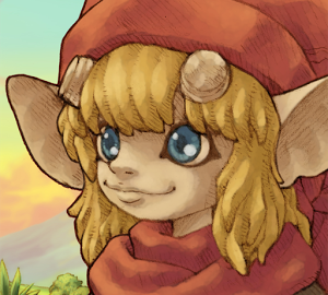 EGGLIA Legend of the Redcap Apk Free Download