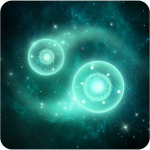 Gemini Apk Free Download