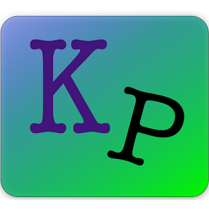 Kill Procrastination Apk Free Download