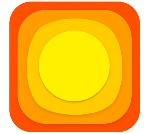 MaskIt Customize your icons Apk Free download