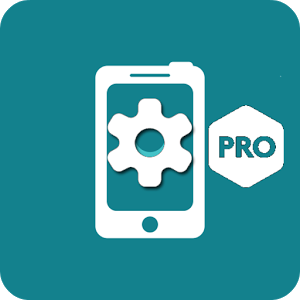 My Device Pro Apk Free Download
