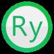 Pixel Rassy UX Circular Icon Pack Apk Free Download