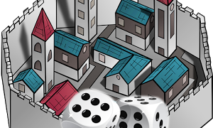 Quadropoly Apk Free Download