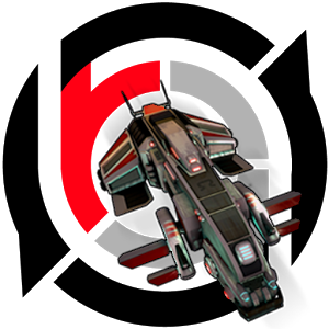 Radial-G Racing Revolved Apk Free Download