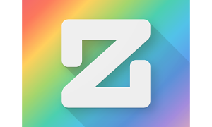 Vibrant Zooper APK Free Download