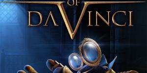The House of Da Vinci APK Free Download