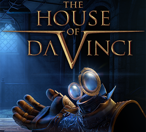 The House of Da Vinci APK Free Download