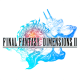 FINAL FANTASY DIMENSIONS II APK Free Download