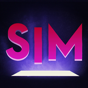 SIMULACRA APK Free Download