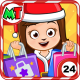 My Town Shopping Mall APK Free Download